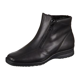 Semler Karolin K14266012001 universal winter women shoes