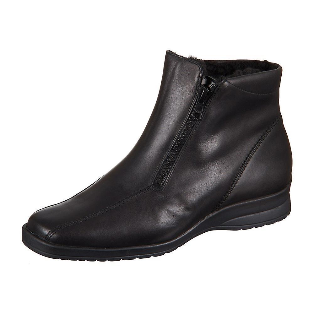Semler Karolin K14266012001 uniwersalne zimowe buty damskie FZRnW