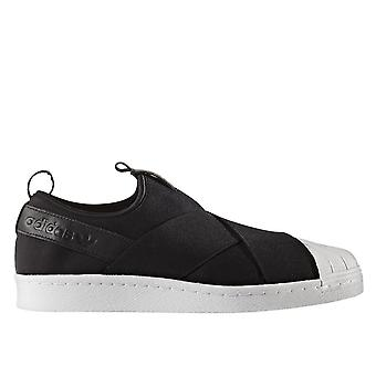 Adidas Superstar Slipon BZ0112 universal summer men shoes