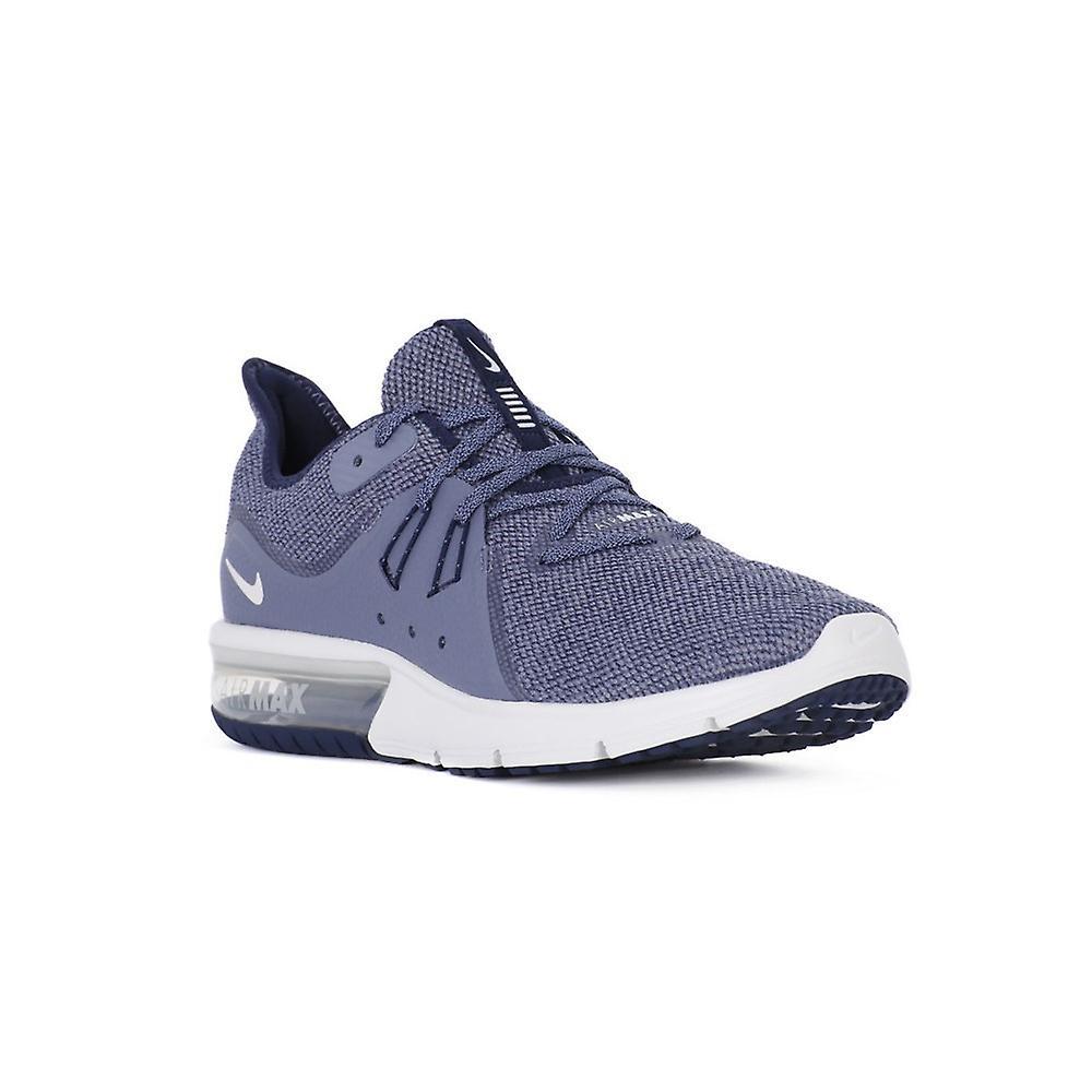 Nike Air Max Sequent 3 921694402 zapatos de hombre universal