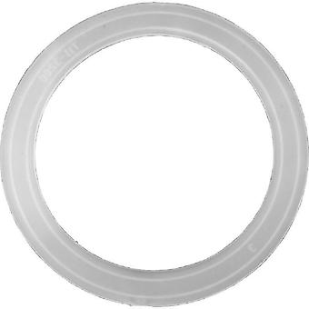 Waterway 711-3260 Super Hi-Flow Pool Suction Fitting Gasket