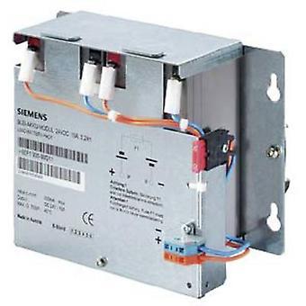 Siemens SITOP akumulatorski modul 24V/3.2 AH UPS battery pack
