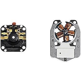 Märklin 60941 H0 Motor modification kit