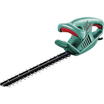 Bosch Home and Garden AHS 45-16 Mains Hedge trimmer 420 W 450 mm