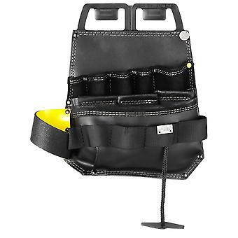 Snickers Electricians Tool Pouch (Leather) UK SUPPLIER - 9785