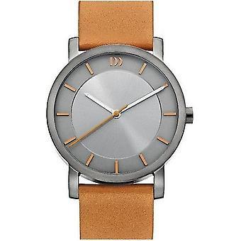 Diseño danés señoras reloj IV30Q1047 - 3324573