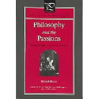 Philosophie PassionsPpr Ls Pod par Meyer & Michel