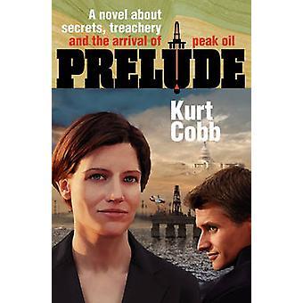 Prelude by Cobb & Kurt