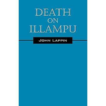 Døden på Illampu ved Lappin & John