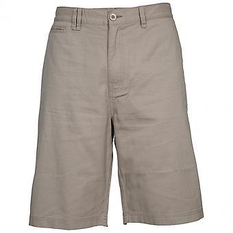 Overtredelse Mens Leominster lett reise Walking Shorts