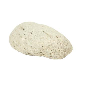 100% exfoliante natural exfoliación pómez pie piedra muerta Hard Skin Callus remover