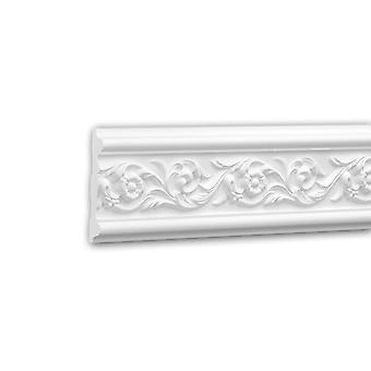 Panel moulding Profhome 151320