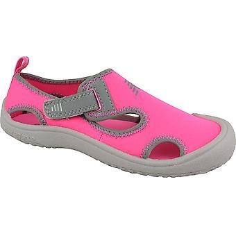 Nieuw evenwicht sandaal K K2013PKG Kids outdoor sandalen