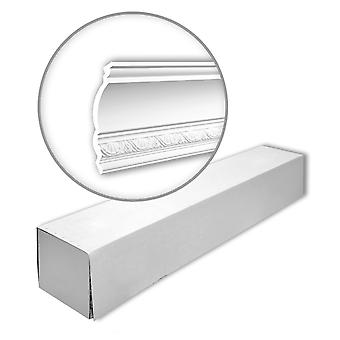 Crown mouldings Profhome 150256-box