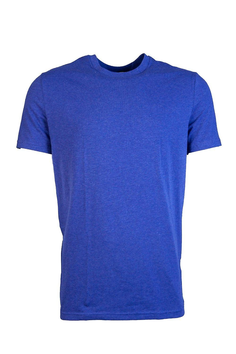 Dsquared Round Neck T Shirt D9M202340