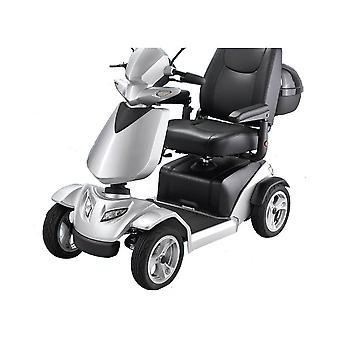 Elektrische mobiliteit Rascal Ventura 8 mph mobility scooter