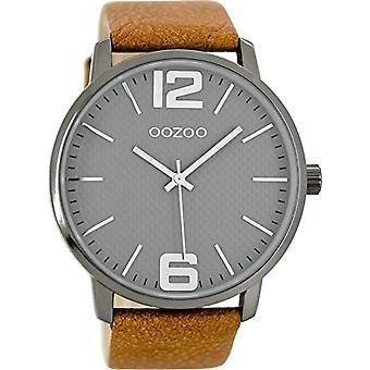Oozoo Clock Unisex ref. C8502