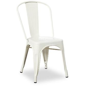 Kuovi Chair Kuovi  (Furniture , Chairs , Chairs)