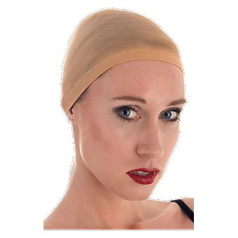 Orion Costumes Unisex Wig Cap Fancy Dress Costume Accessory