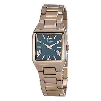 Justina JAR41 Women's Watch (30 mm)