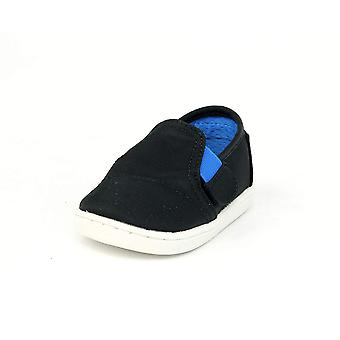 TOMS Unisex-lasten Avalon loafer