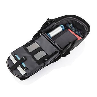 XD Design Bobby Hero Regular Anti-Theft Backpack USB (Unisex)