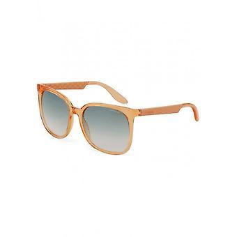 Carrera - Accessories - Sunglasses - CARRERA_5004_D85 - Women - orange,lightskyblue