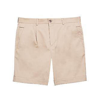 Short Editions Mr Curved Beige