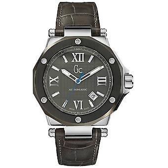 X93002g5s Swiss Quartz Analog Man Watch with X93002G5S Cowskin Bracelet
