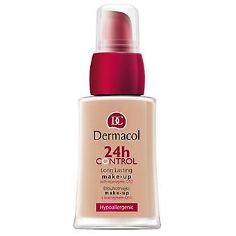 Dermacol  24H Control Make-Up N04