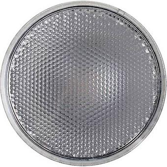 Müller-Licht LED (monochrome) EEC A (A++ - E) E27 Reflector 15 W = 75 W Warm white (Ø x L) 120 mm x 132 mm 1 pc(s)