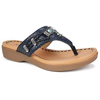RIALTO Shoes BIANNA Women's Sandal