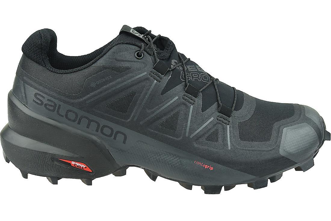 Salomon W Speedcross 5 GTX 407954 Damskie buty do biegania 8SEcm