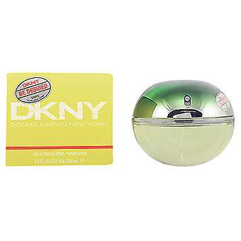 Women-apos;s Parfum Be Delicious Be Desired Donna Karan EDP