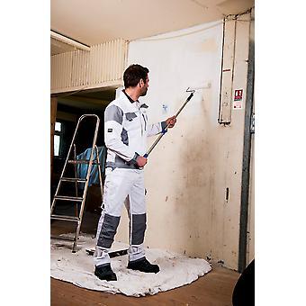 Portwest painters pro jacket ks55