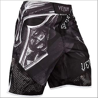 Venum gladiator 3.0 fight shorts