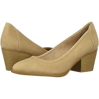 SOUL Naturalizer Women's SOFIE Shoe,