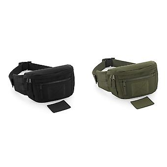 BagBase Molle Utility Waistpack