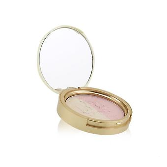 Candlelight Glow Highlighting Powder Duo - # Rosy Glow - 10g/0.35oz