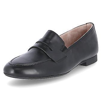 Paul Green 2593006 universal all year women shoes