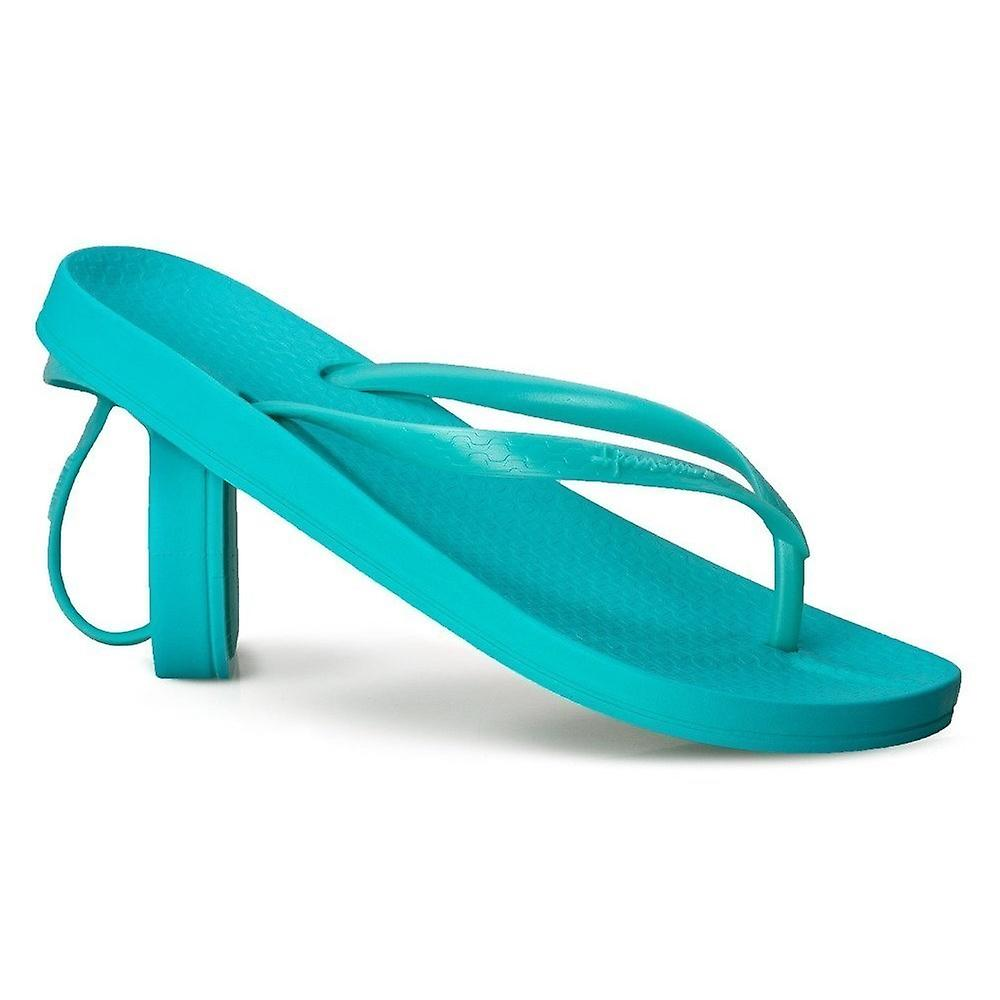Ipanema Anatomica Mix Fem 3552922545 Universal Summer Women Shoes