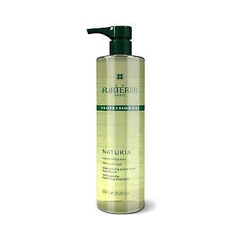 Kosteuttava shampoo Naturia Ren Furterer (600 ml)
