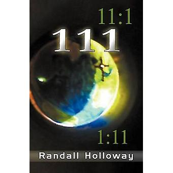 111 by Holloway & Randall