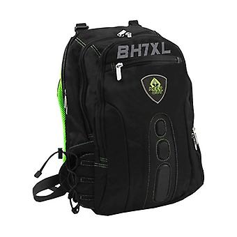 Rucksack Gaming KEEP OUT BK7GXL 17