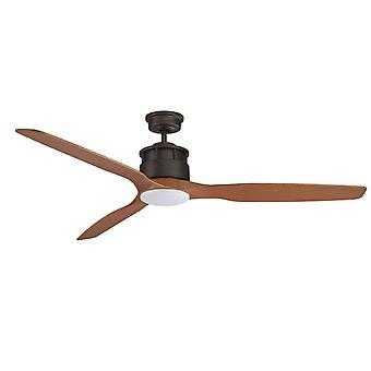 Ceiling fan Governor Bronze 152cm / 60