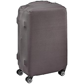 Samsonite Suitcase Cover Custodia - 24 cm - Dark Grey