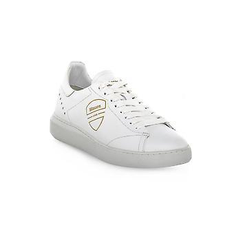 Blauer whi keith sneakers fashion