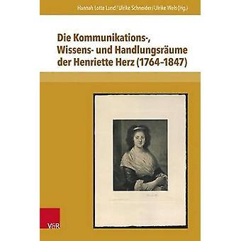 """Schriften des FrA""""hneuzeitzentrums Potsdam. by Katrin Schreinema"""