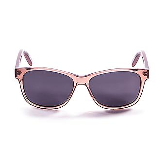 Taylor Extra Unisex Sunglasses