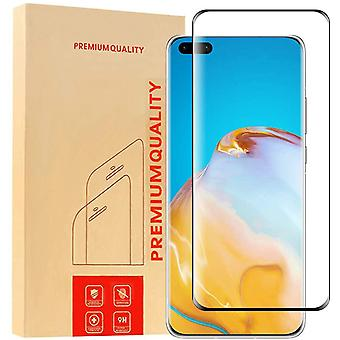 Glass Cover Huawei P40 Hardened Covers full screen